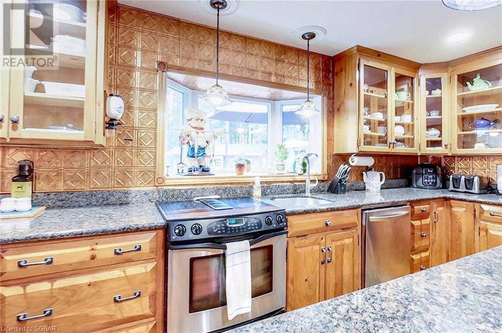 906 Moonstone Road W, Hillsdale, Ontario  L0K 1N0 - Photo 11 - 40127666