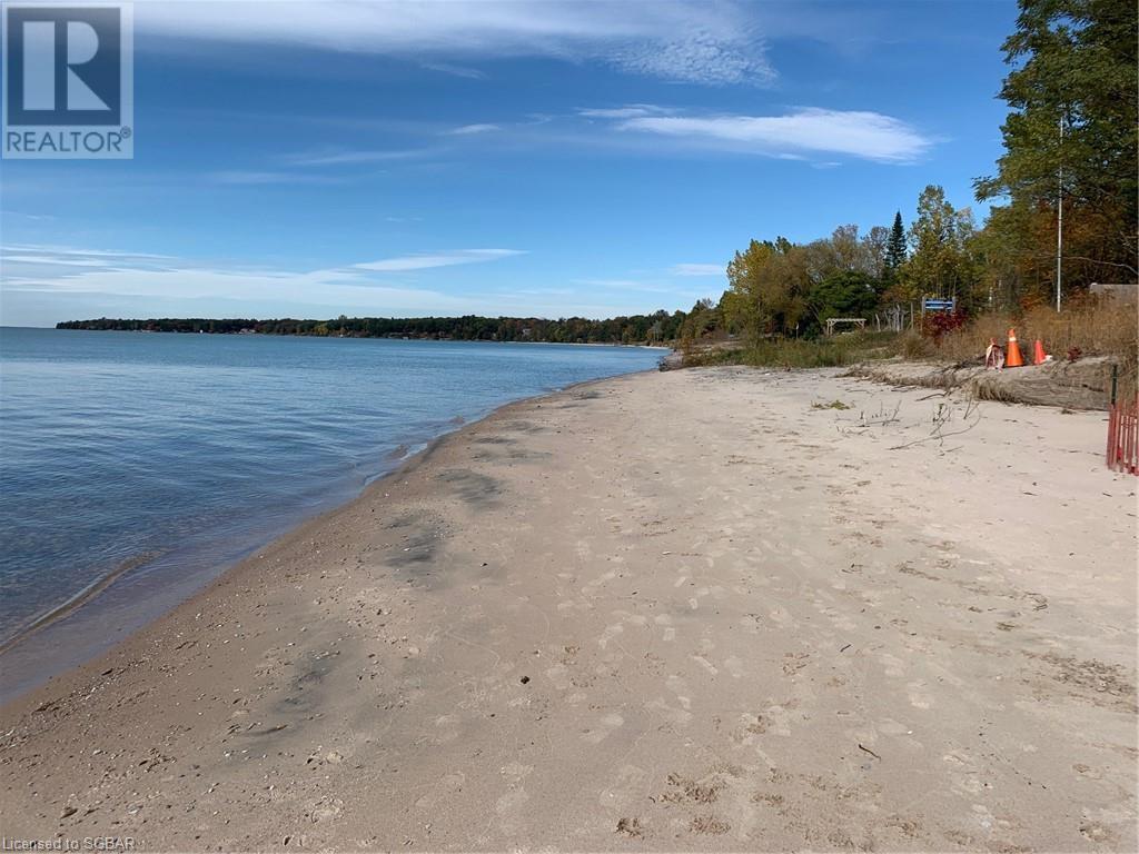 98 Park Road, Tiny, Ontario  L0L 1P1 - Photo 4 - 40145321