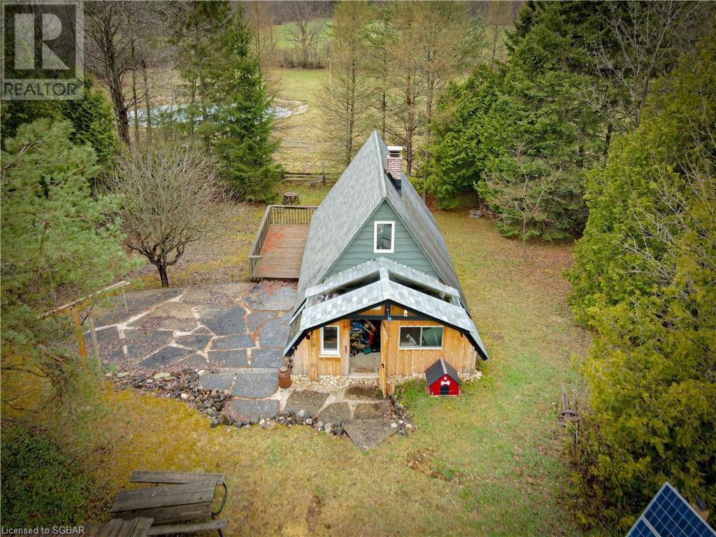 394220 2 Concession, West Grey, Ontario  N0G 1R0 - Photo 17 - 40098919