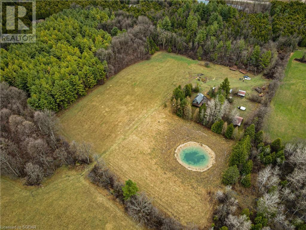 394220 2 Concession, West Grey, Ontario  N0G 1R0 - Photo 20 - 40098919