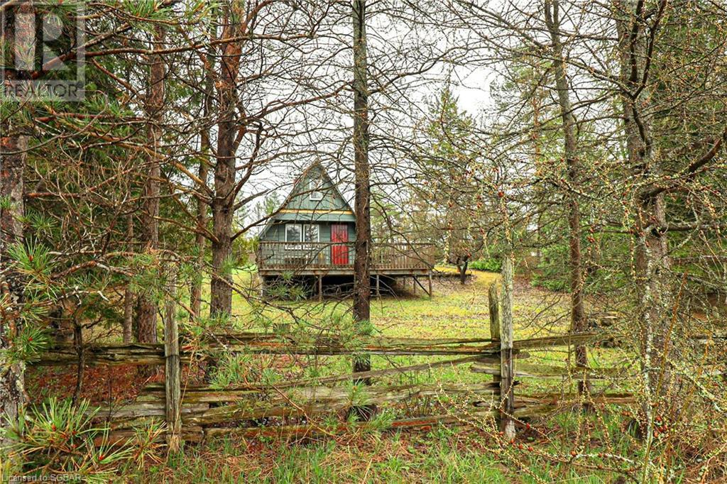 394220 2 Concession, West Grey, Ontario  N0G 1R0 - Photo 7 - 40098919