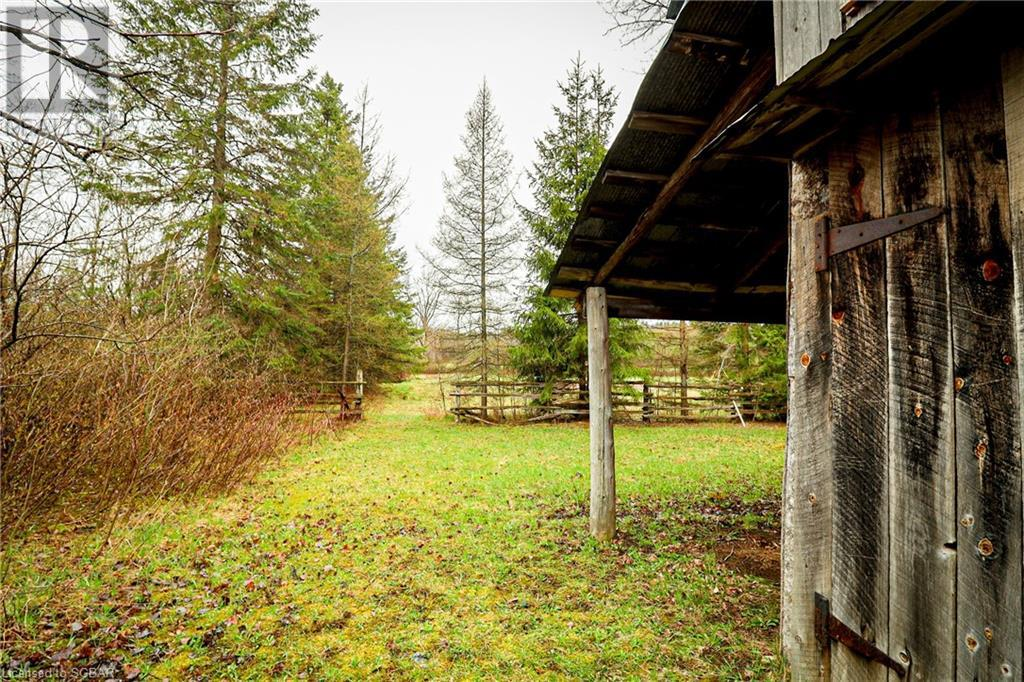 394220 2 Concession, West Grey, Ontario  N0G 1R0 - Photo 10 - 40098919