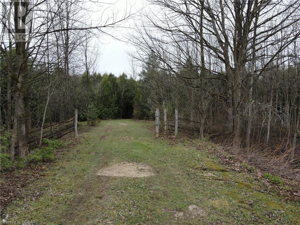 394220 2 Concession, West Grey, Ontario  N0G 1R0 - Photo 2 - 40098919