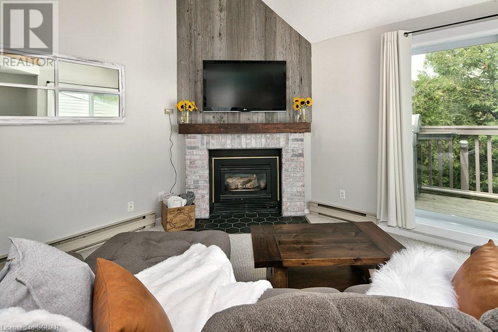 51 Trott Boulevard Unit# 168, Collingwood, Ontario  L9Y 5B8 - Photo 13 - 40142640