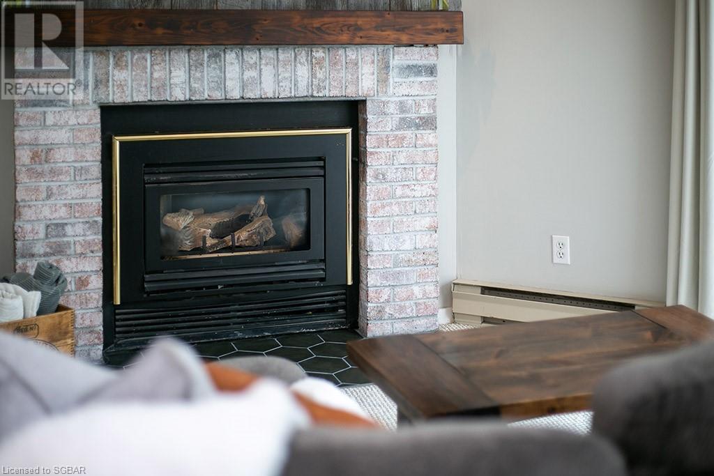 51 Trott Boulevard Unit# 168, Collingwood, Ontario  L9Y 5B8 - Photo 15 - 40142640