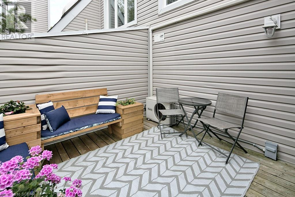 51 Trott Boulevard Unit# 168, Collingwood, Ontario  L9Y 5B8 - Photo 19 - 40142640