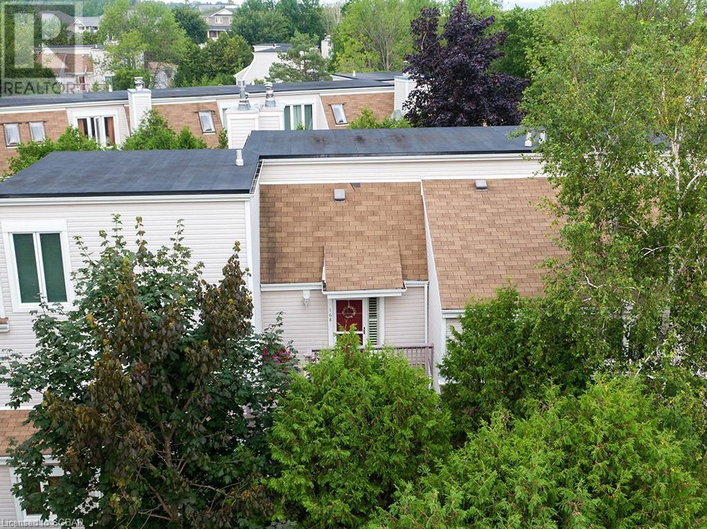51 Trott Boulevard Unit# 168, Collingwood, Ontario  L9Y 5B8 - Photo 46 - 40142640