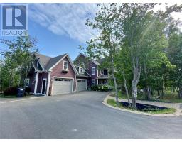 148 Grenfell Heights