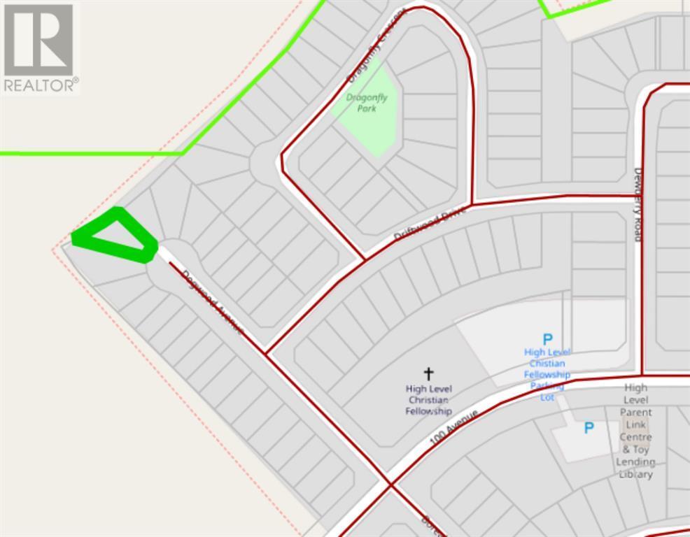 Property Image 1 for 32 Dogwood  Avenue