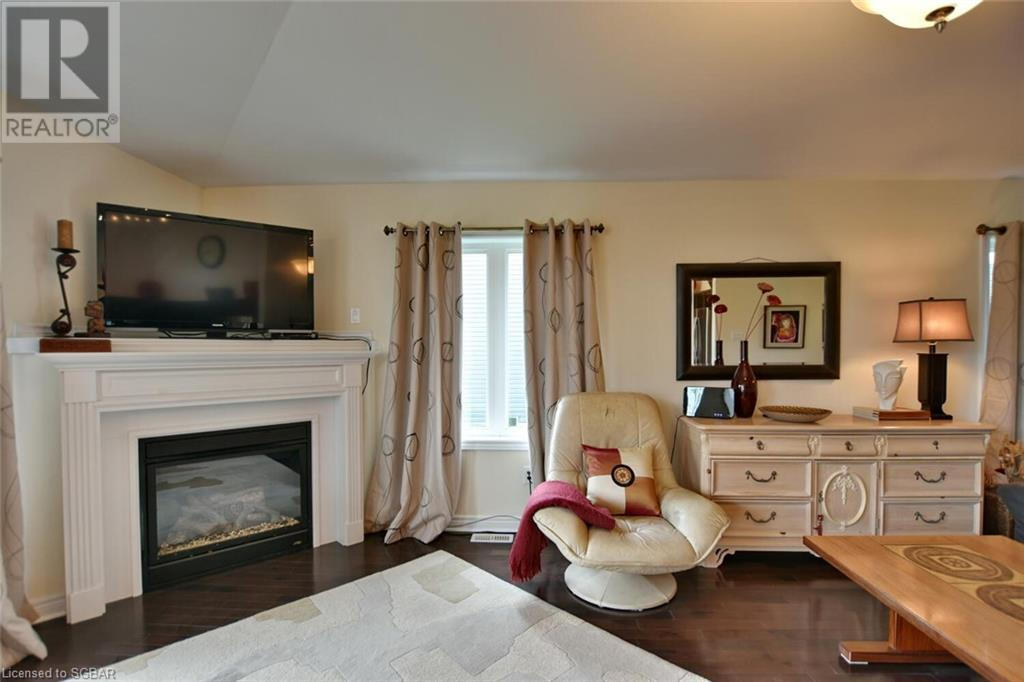 8 Silver Crescent, Collingwood, Ontario  L9Y 0G1 - Photo 11 - 40145461