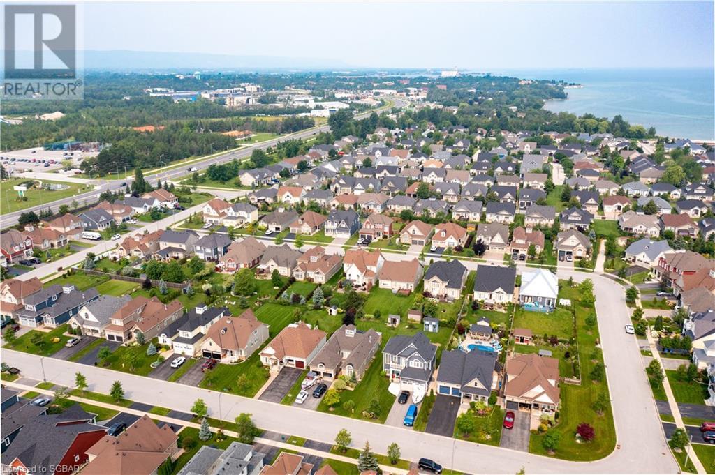 8 Silver Crescent, Collingwood, Ontario  L9Y 0G1 - Photo 32 - 40145461