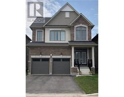 4 KERR Street, collingwood, Ontario