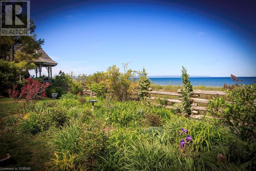 224 Kirby Lane, Wasaga Beach, Ontario  L9Z 2M4 - Photo 36 - 40144898