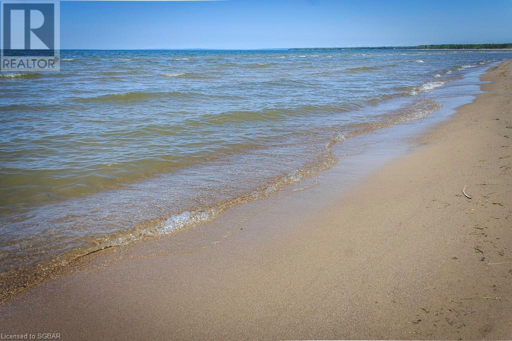 224 Kirby Lane, Wasaga Beach, Ontario  L9Z 2M4 - Photo 40 - 40144898