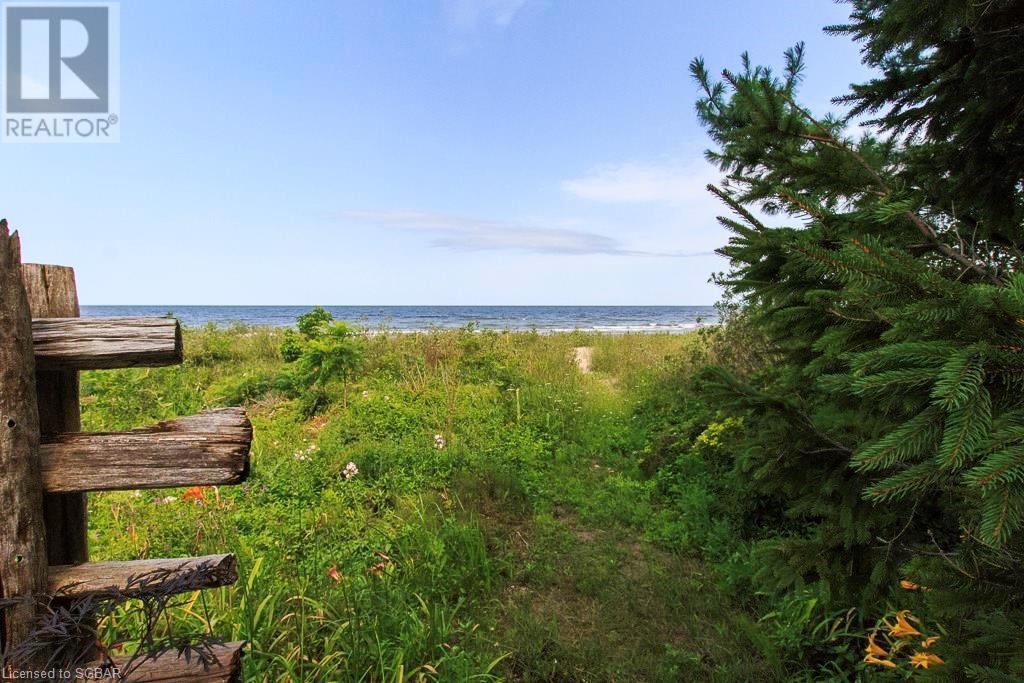 224 Kirby Lane, Wasaga Beach, Ontario  L9Z 2M4 - Photo 43 - 40144898