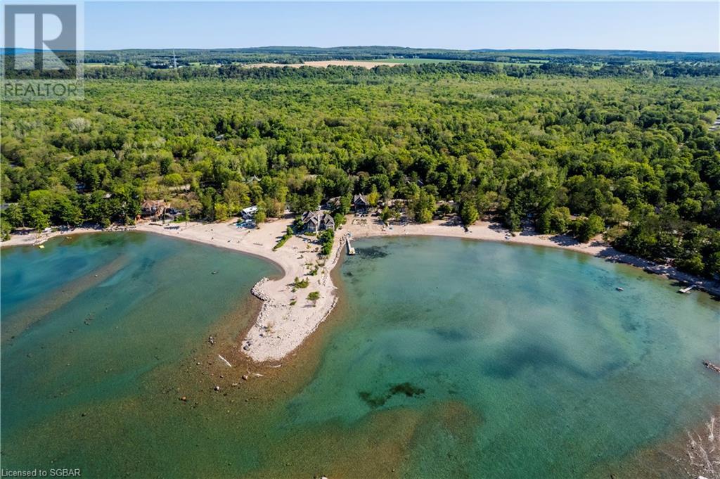 1591 Tiny Beaches Road N, Tiny, Ontario  L9M 0J2 - Photo 2 - 40144516