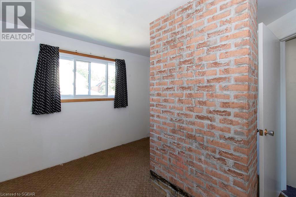 24 Burke Street, Penetanguishene, Ontario  L9M 1C1 - Photo 17 - 40145771