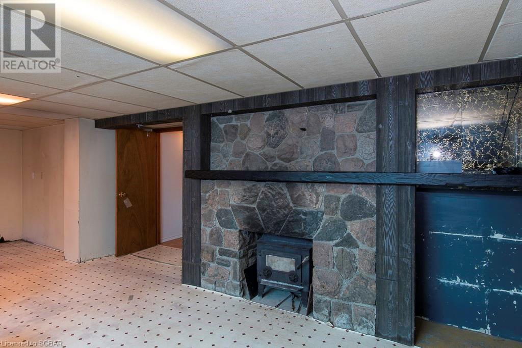 24 Burke Street, Penetanguishene, Ontario  L9M 1C1 - Photo 21 - 40145771