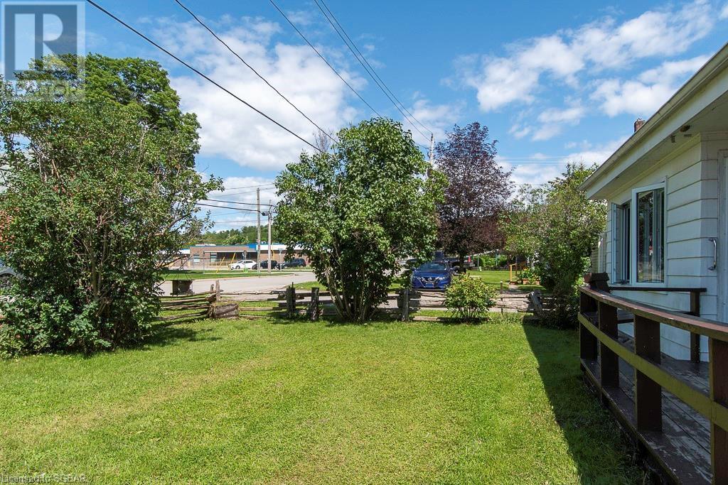 24 Burke Street, Penetanguishene, Ontario  L9M 1C1 - Photo 28 - 40145771