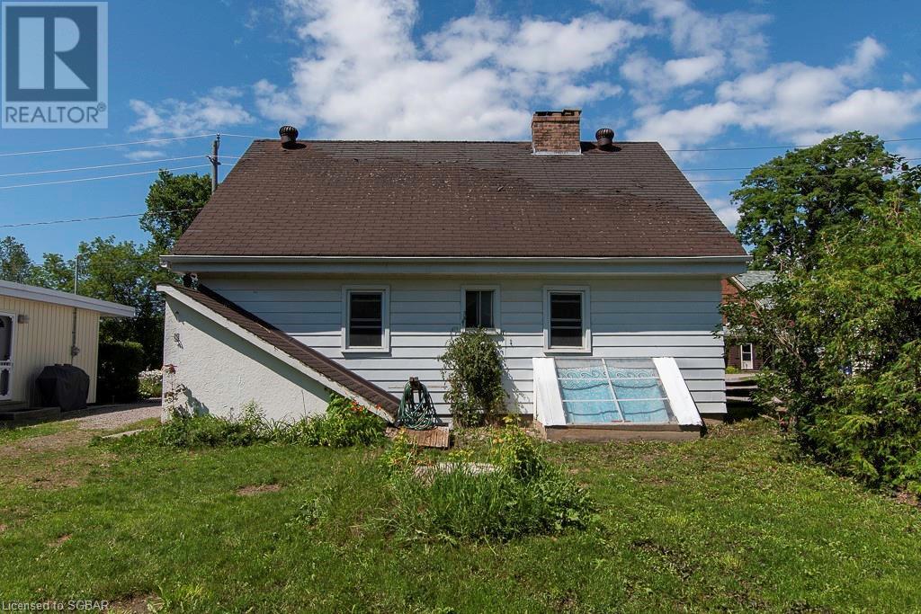 24 Burke Street, Penetanguishene, Ontario  L9M 1C1 - Photo 30 - 40145771