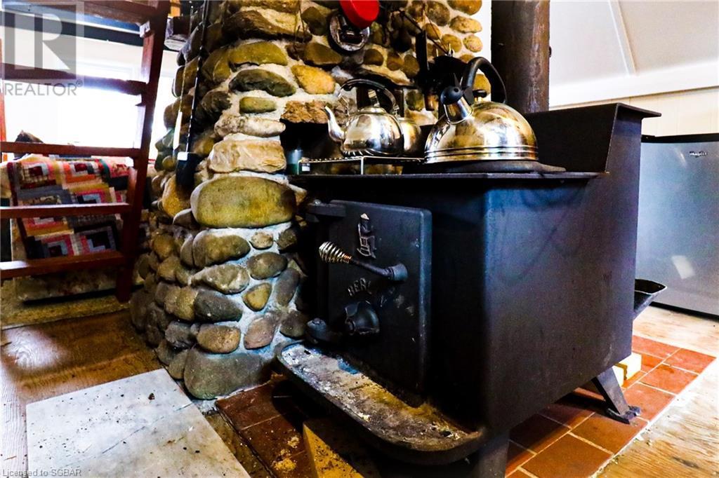 394220 2 Concession, West Grey, Ontario  N0G 1R0 - Photo 11 - 40098223
