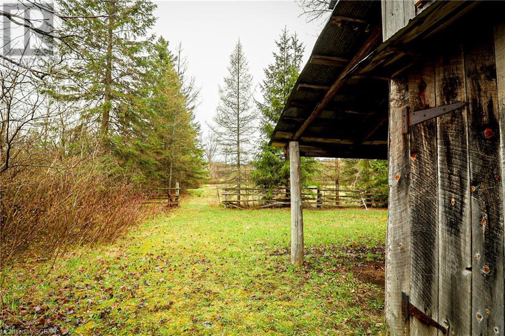 394220 2 Concession, West Grey, Ontario  N0G 1R0 - Photo 9 - 40098223