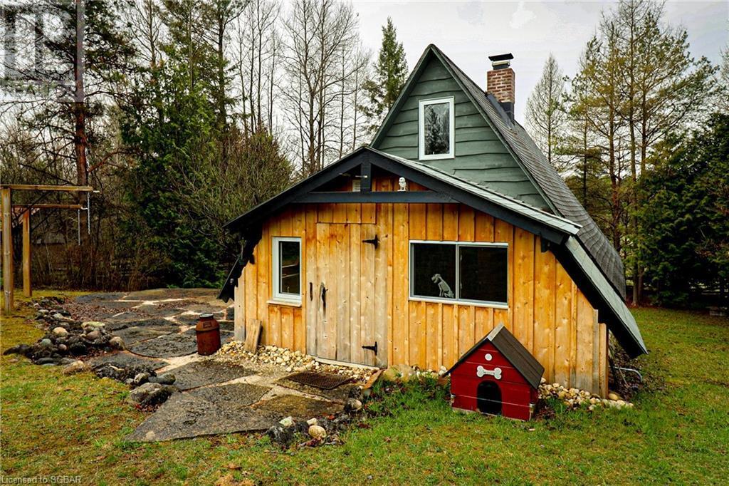394220 2 Concession, West Grey, Ontario  N0G 1R0 - Photo 10 - 40098223