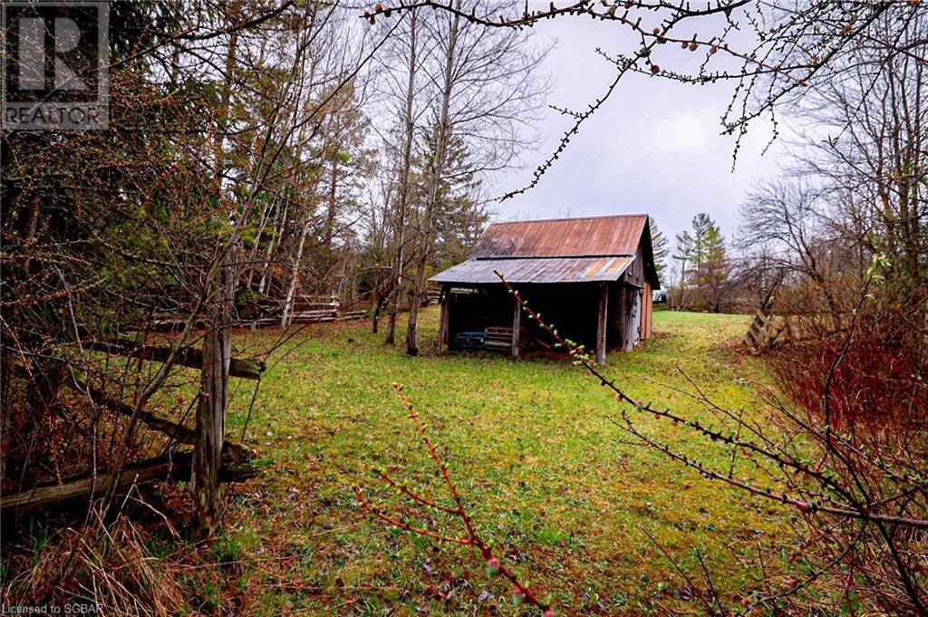 394220 2 Concession, West Grey, Ontario  N0G 1R0 - Photo 8 - 40098223
