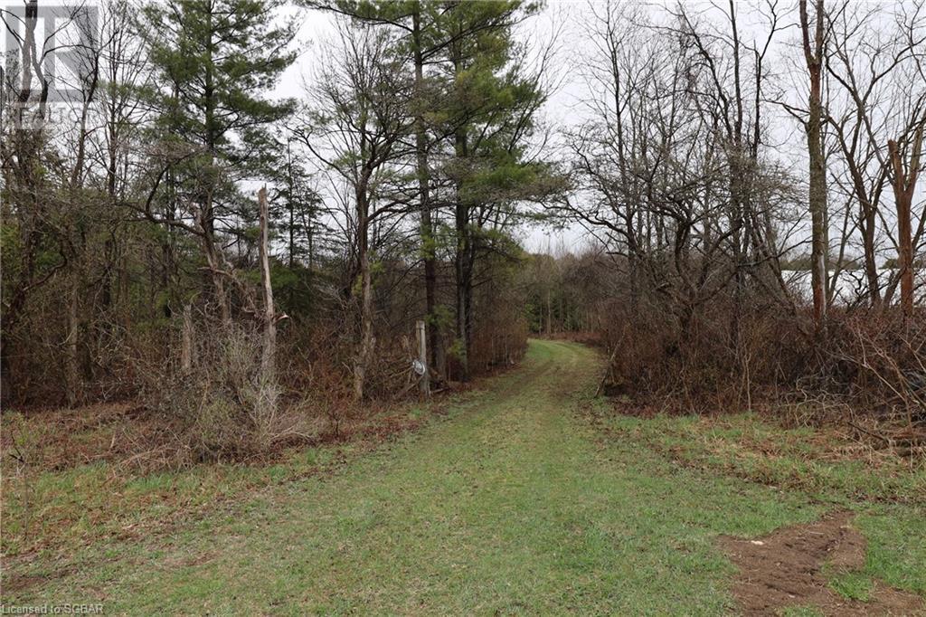 394220 2 Concession, West Grey, Ontario  N0G 1R0 - Photo 3 - 40098223