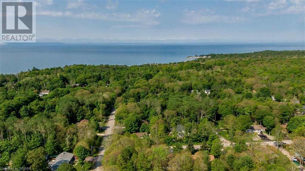 9 Pinecone Avenue, Tiny, Ontario  L9M 0J2 - Photo 25 - 40143860