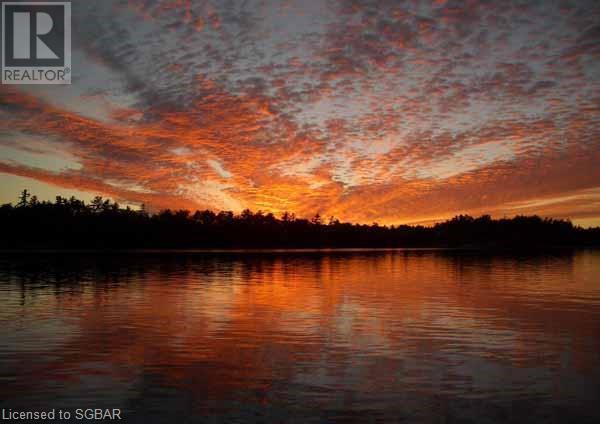 20356 Georgian Bay Shore, Honey Harbour, Ontario  P0E 1E0 - Photo 37 - 40083385