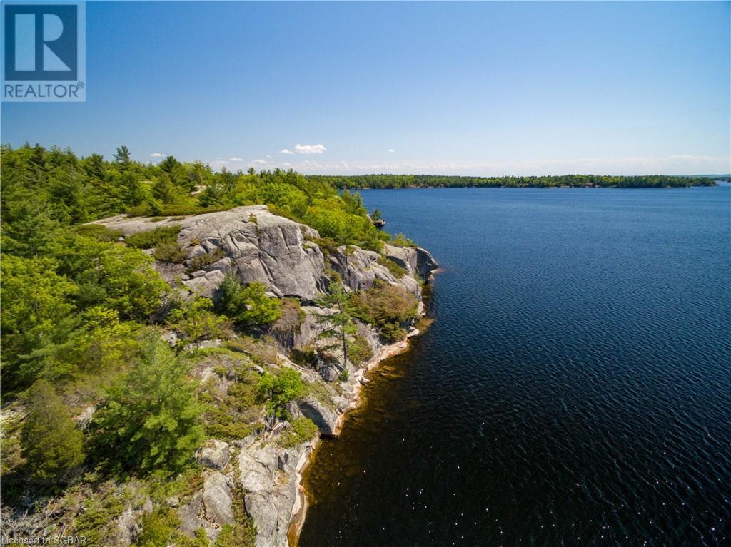 20356 Georgian Bay Shore, Honey Harbour, Ontario  P0E 1E0 - Photo 7 - 40083385