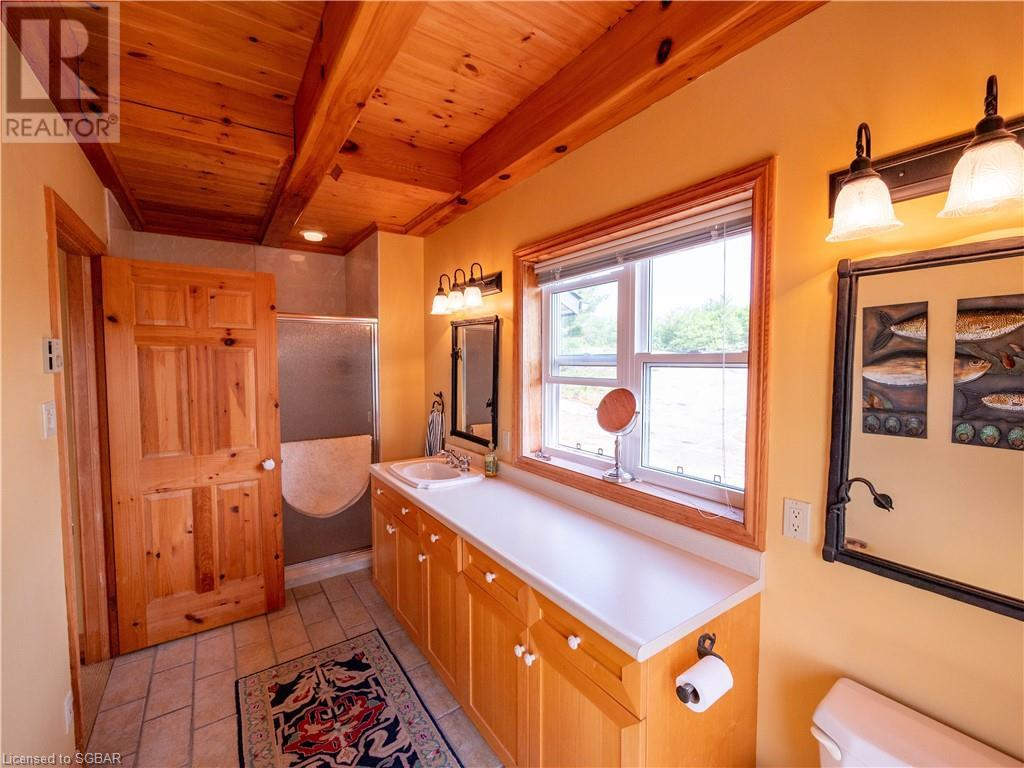 20356 Georgian Bay Shore, Honey Harbour, Ontario  P0E 1E0 - Photo 22 - 40083385