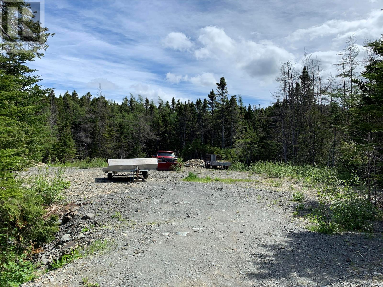 Youngs Lane, Spaniards Bay, A0A3X1, ,Vacant land,For sale,Youngs,1233957