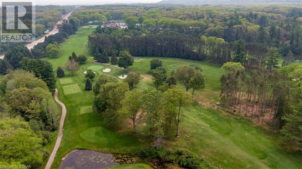 1404 Golf Link Road, Midland, Ontario  L4R 5J9 - Photo 46 - 40145097