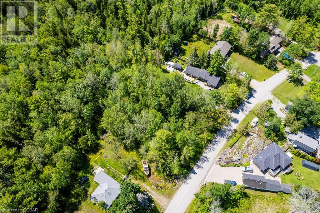 167 Forest Harbour Parkway, Tay, Ontario  L0K 2C0 - Photo 6 - 40145200