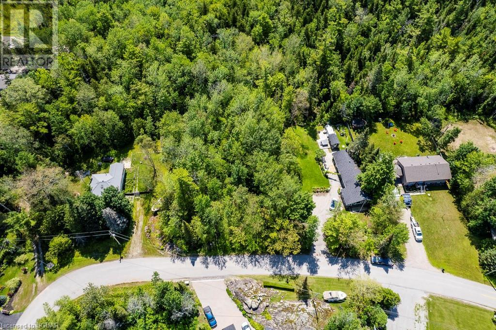 167 Forest Harbour Parkway, Tay, Ontario  L0K 2C0 - Photo 7 - 40145200