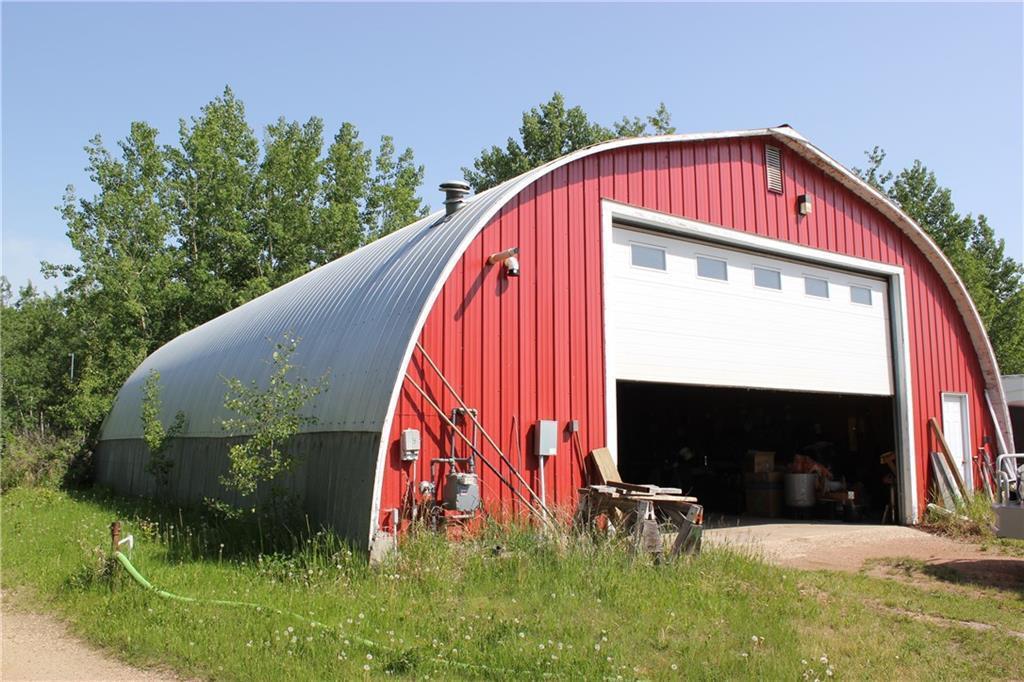 1262 Township 391, Sylvan Lake, Alberta  T4S 0A7 - Photo 20 - C4192272