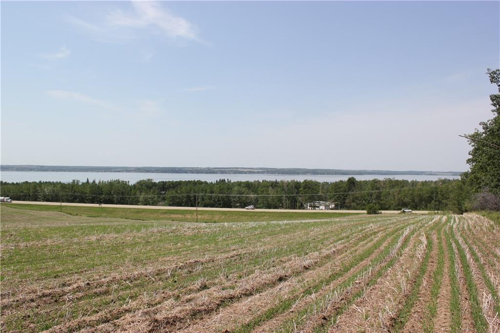 1262 Township 391, Sylvan Lake, Alberta  T4S 0A7 - Photo 31 - C4192272