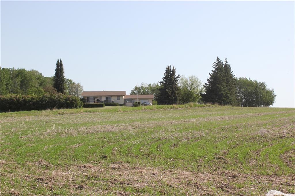 1262 Township 391, Sylvan Lake, Alberta  T4S 0A7 - Photo 17 - C4192272