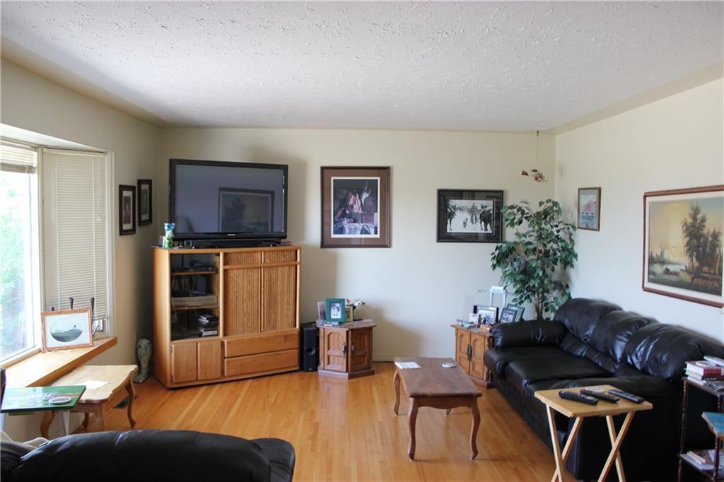 1262 Township 391, Sylvan Lake, Alberta  T4S 0A7 - Photo 33 - C4192272
