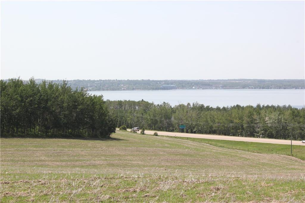 1262 Township 391, Sylvan Lake, Alberta  T4S 0A7 - Photo 5 - C4192272