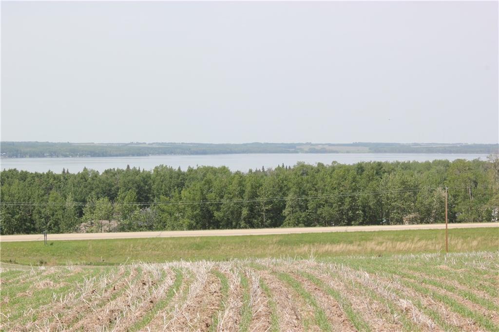 1262 Township 391, Sylvan Lake, Alberta  T4S 0A7 - Photo 28 - C4192272