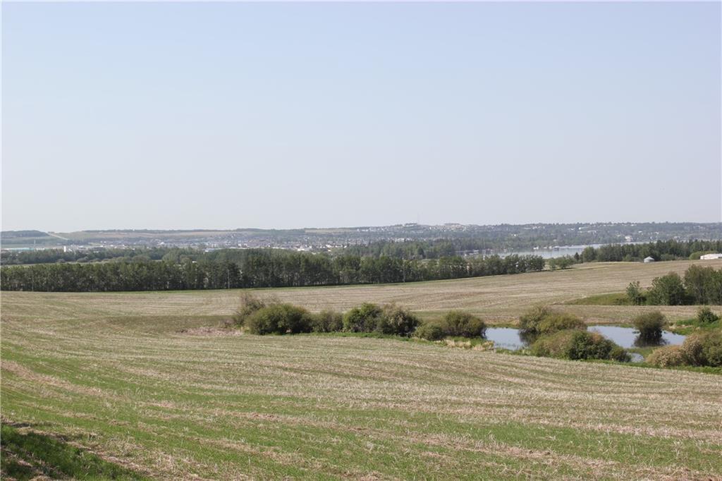 1262 Township 391, Sylvan Lake, Alberta  T4S 0A7 - Photo 7 - C4192272