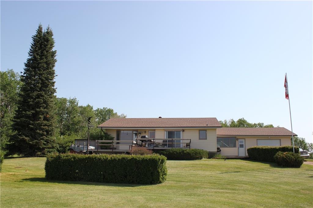 1262 Township 391, Sylvan Lake, Alberta  T4S 0A7 - Photo 3 - C4192272