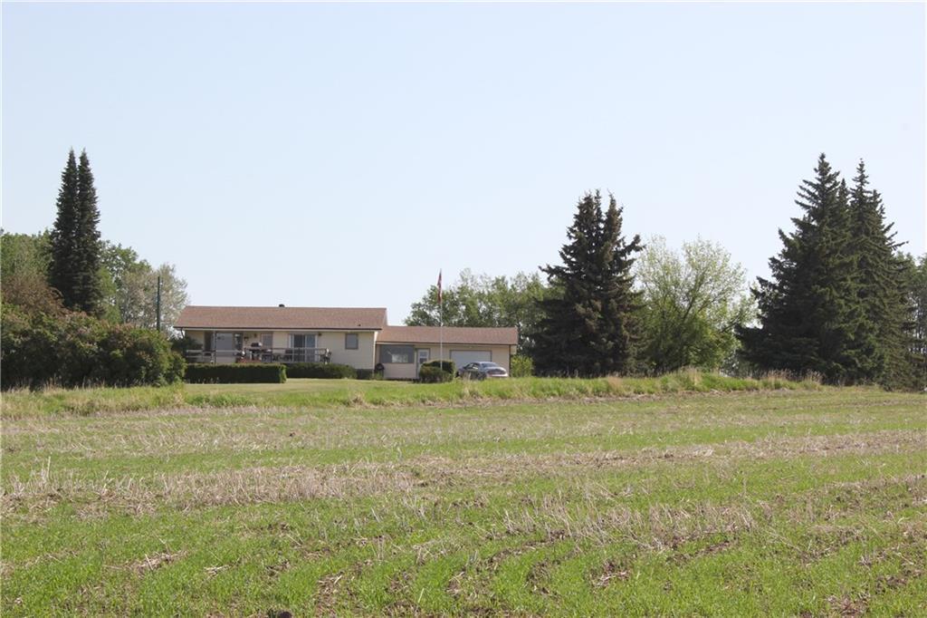 1262 Township 391, Sylvan Lake, Alberta  T4S 0A7 - Photo 4 - C4192272