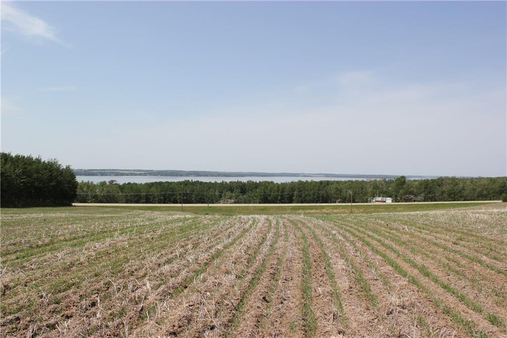 1262 Township 391, Sylvan Lake, Alberta  T4S 0A7 - Photo 2 - C4192272