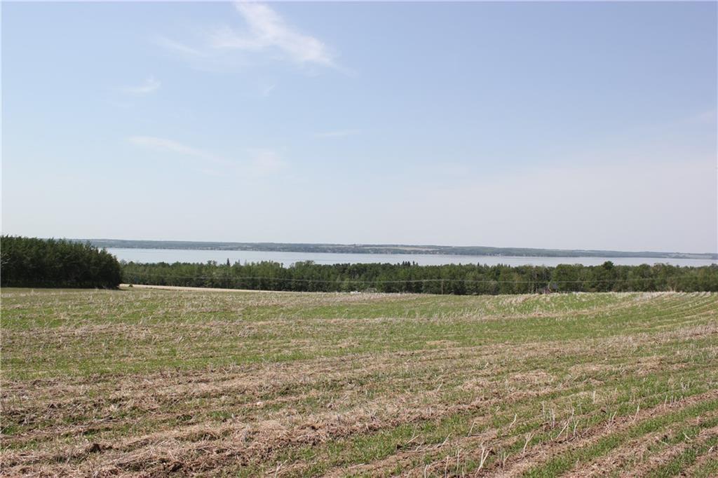 1262 Township 391, Sylvan Lake, Alberta  T4S 0A7 - Photo 30 - C4192272