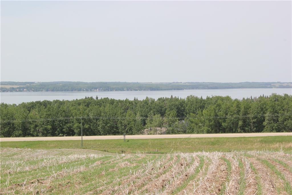 1262 Township 391, Sylvan Lake, Alberta  T4S 0A7 - Photo 1 - C4192272