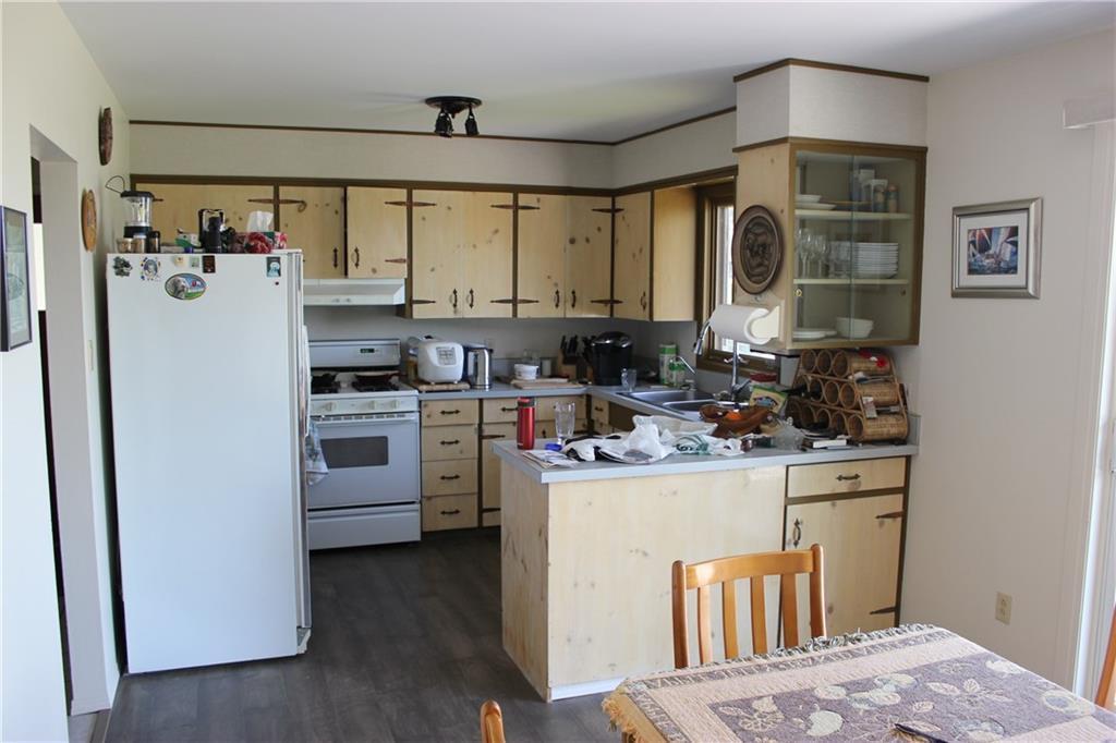 1262 Township 391, Sylvan Lake, Alberta  T4S 0A7 - Photo 35 - C4192272